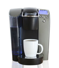 Keurig Coffee Maker Brewing Slow : Holiday Gift Guide Mommin It Up!