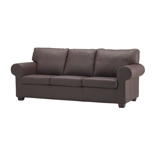 Beautiful IKEA Ektorp Leather Sofa 500 x 500 · 10 kB · jpeg