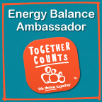 TogetherCountsBadge