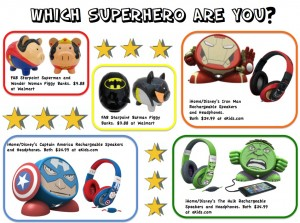 Which Superhero Are You_ (1)