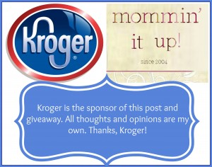 Kroger MIU collage