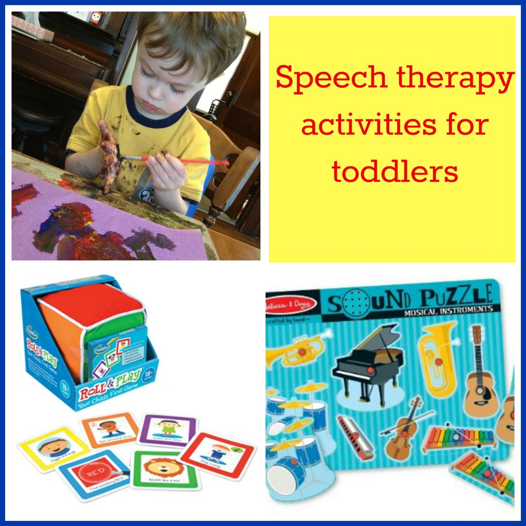 games for toddlers to help with speech Lannon twomey speech therapy - parents: online practice in addition to games, books and language modeling, online activities provide a fun.