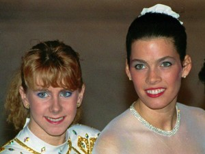 the-bizarre-attack-on-olympic-skater-nancy-kerrigan-remains-a-mystery-20-years-later