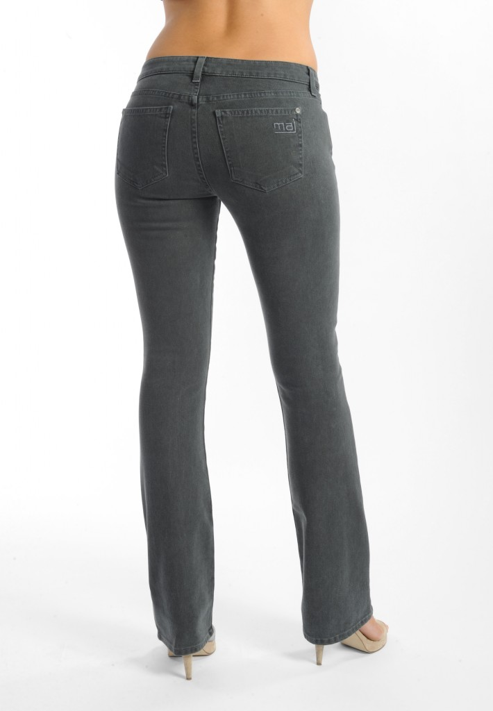 Marc Allison Jeans Gina 1