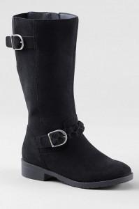 molly riding boots