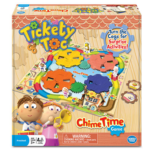 Tickety-Toc-Chime-Time--pTRU1-18174760dt
