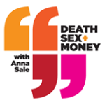 death sex and money